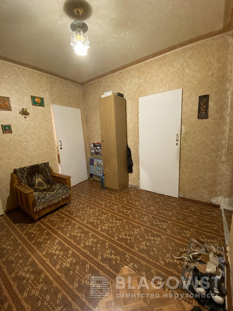 Квартира C-109518, Мишуги Александра, 3, Киев - Фото 15