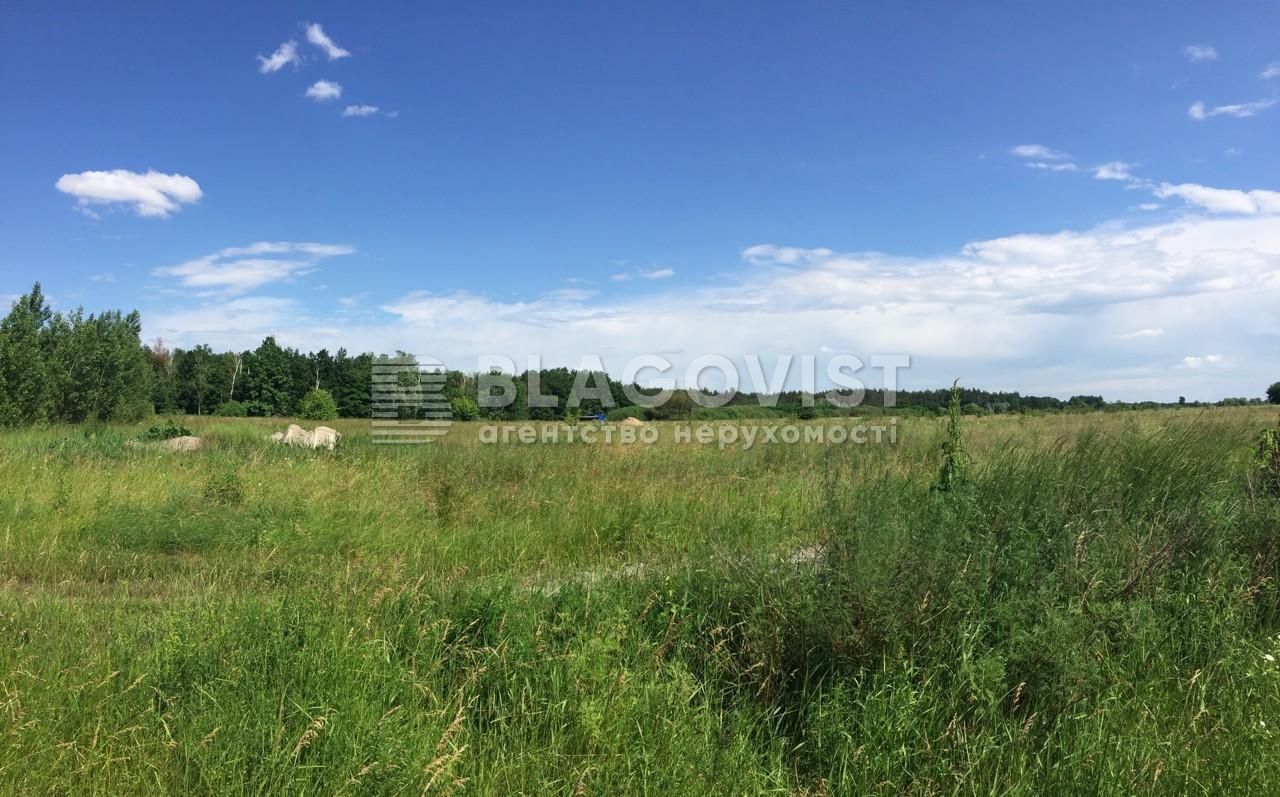 Земельный участок P-29891, Новая, Перше Травня (Обуховский) - Фото 3