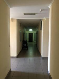 Квартира Ломоносова, 75а, Київ, Z-768919 - Фото3
