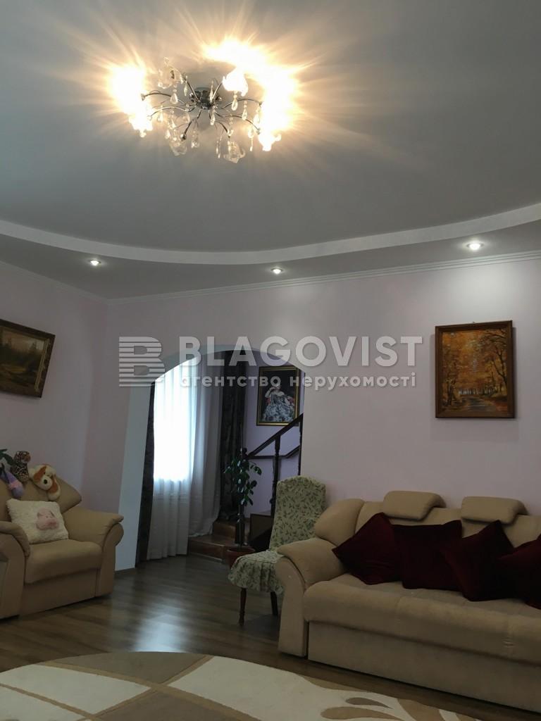 Дом H-50311, Учебная, Киев - Фото 9
