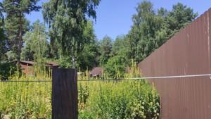 Дом E-41155, Ровжи - Фото 3