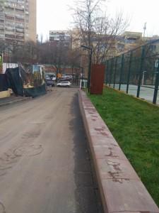 Квартира Мічуріна, 19б, Київ, H-50322 - Фото3
