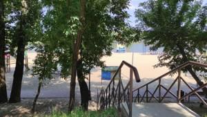 Квартира E-41167, Набережно-Корчеватская, 90, Киев - Фото 16