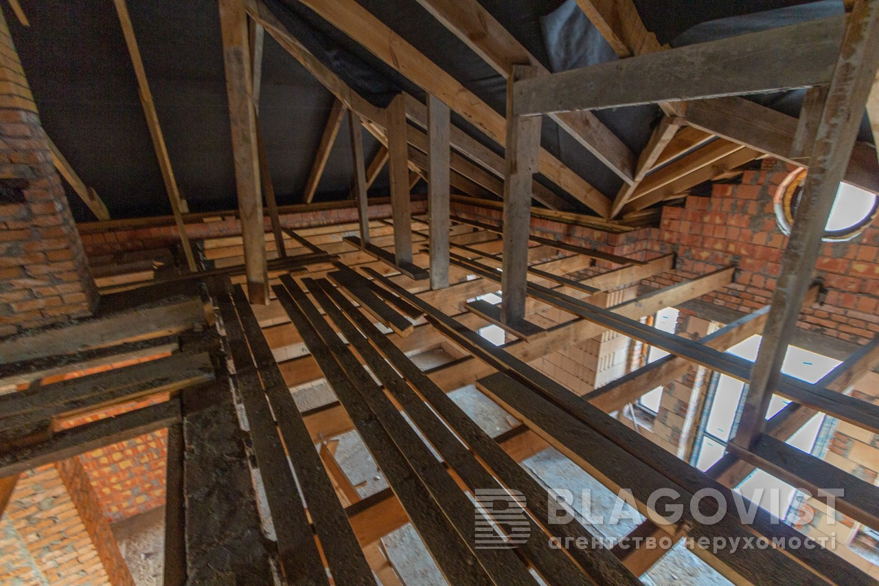 Дом R-39850, Боярская, Крюковщина - Фото 10
