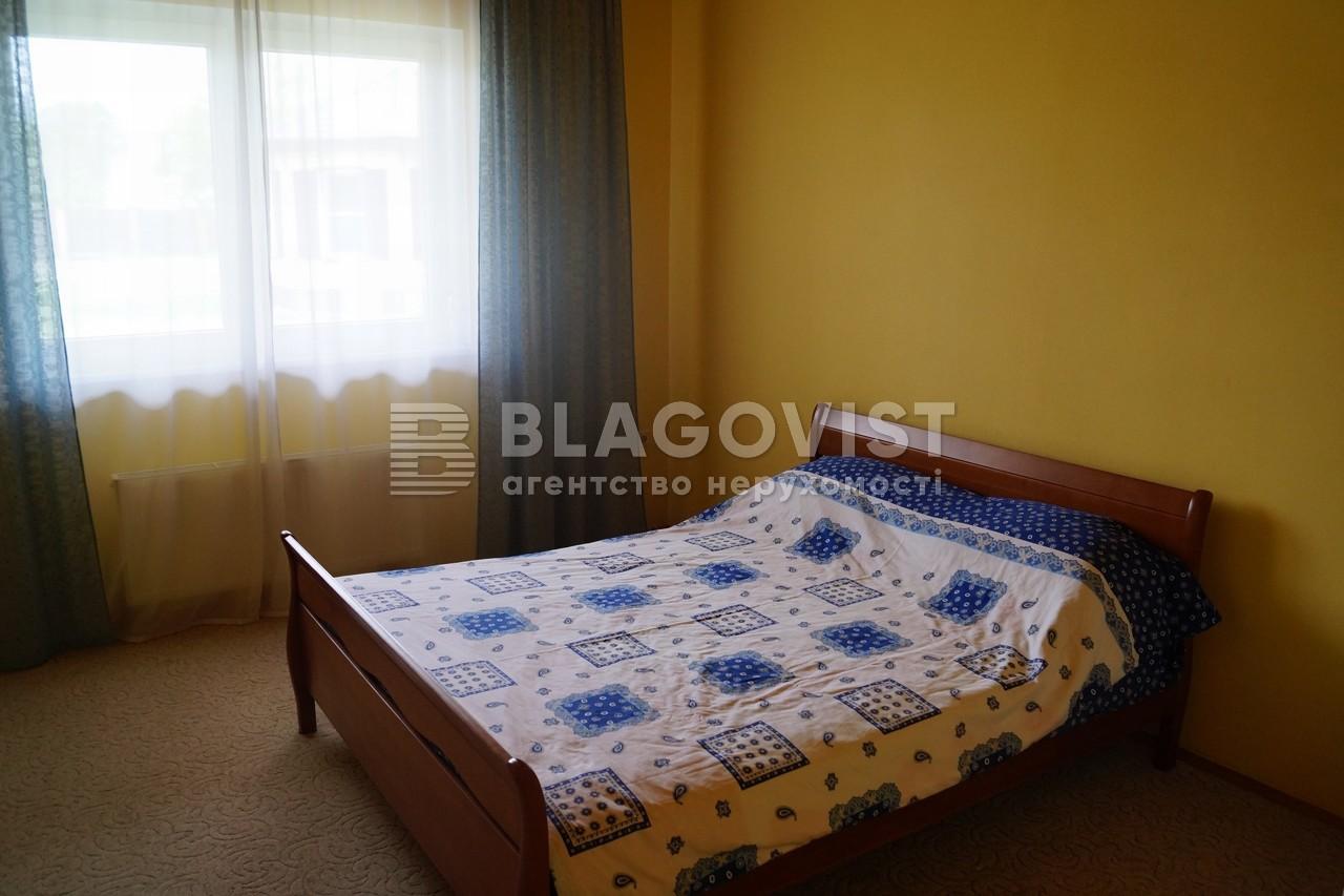 Дом H-50334, Кирова, Пирново - Фото 24