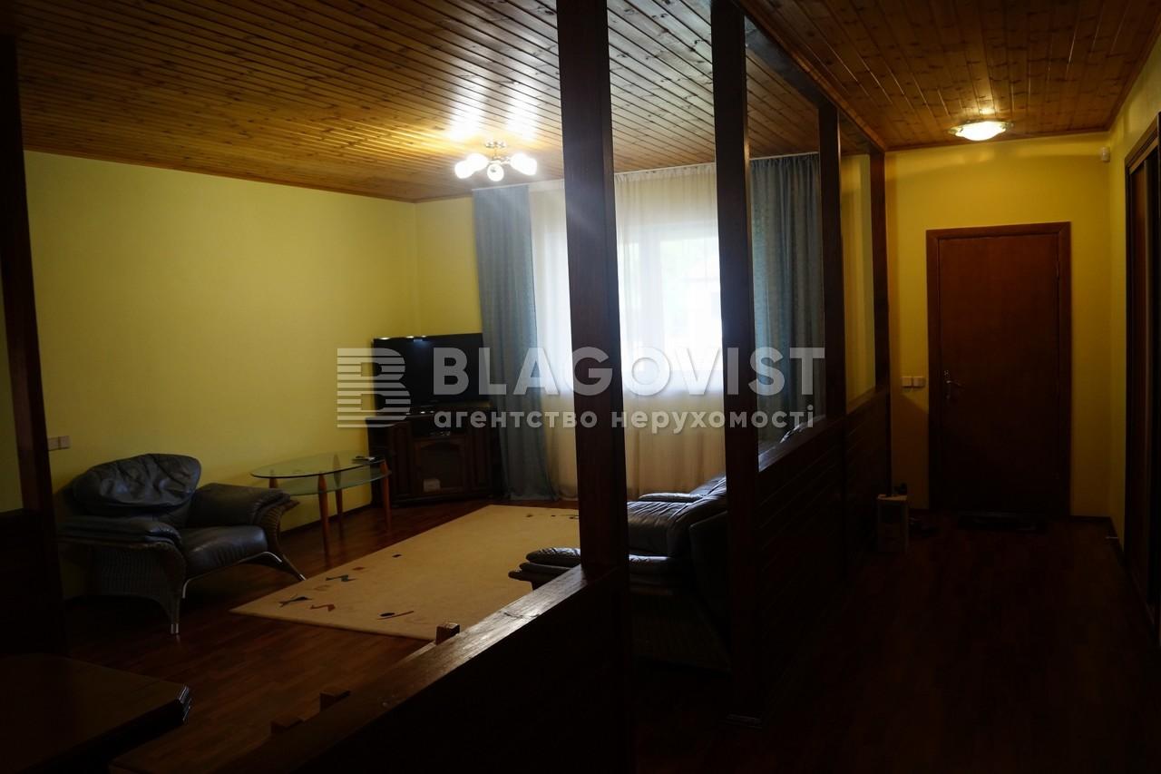 Дом H-50334, Кирова, Пирново - Фото 18