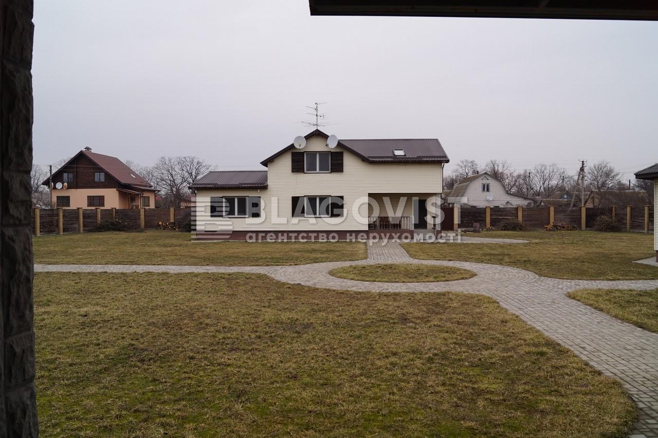 Дом H-50334, Кирова, Пирново - Фото 4