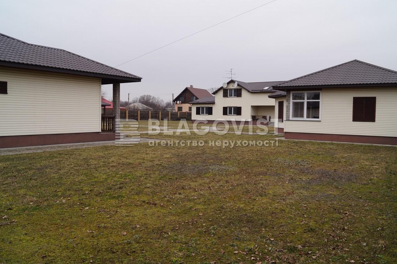 Дом H-50334, Кирова, Пирново - Фото 6