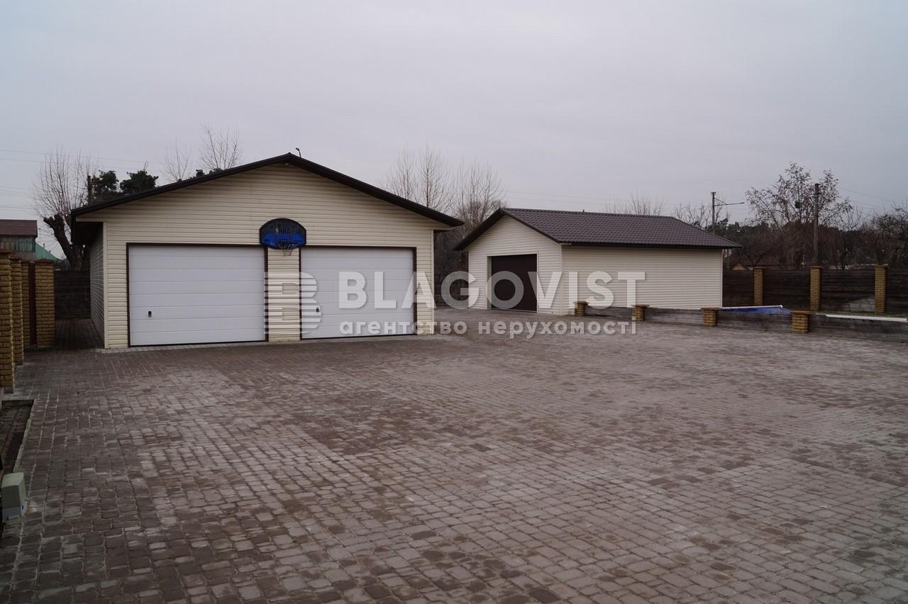 Дом H-50334, Кирова, Пирново - Фото 52