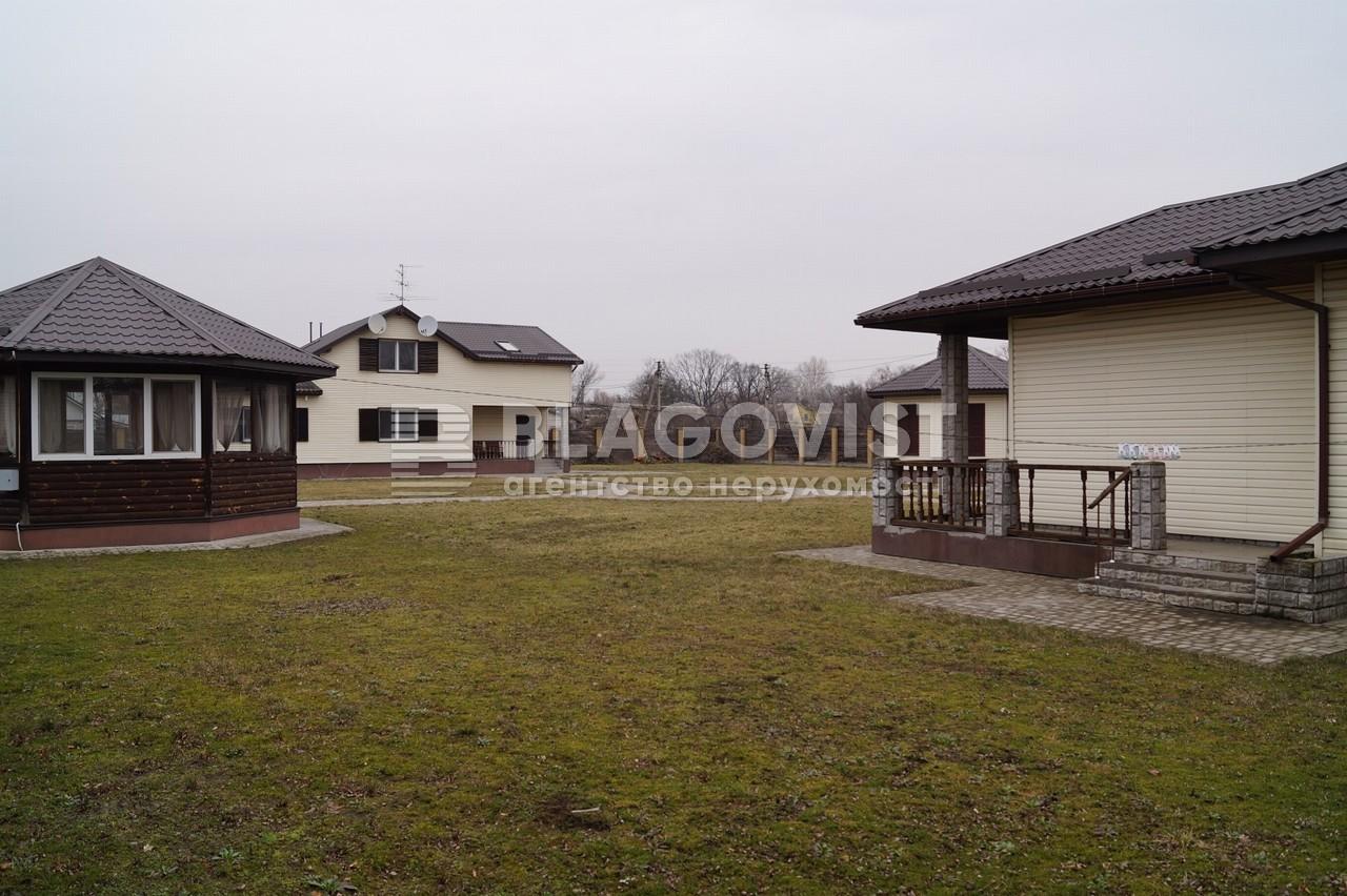 Дом H-50334, Кирова, Пирново - Фото 51