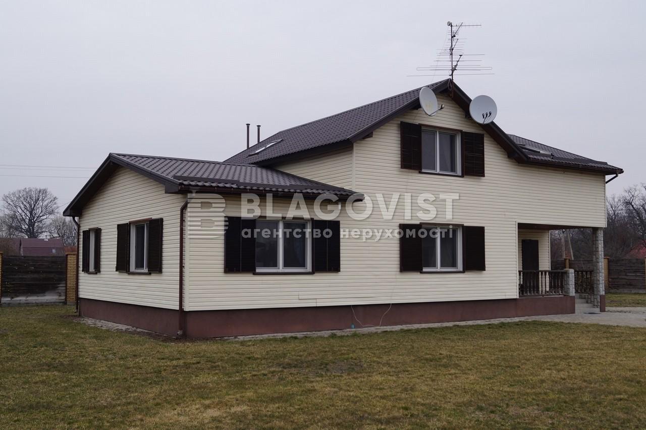 Дом H-50334, Кирова, Пирново - Фото 5