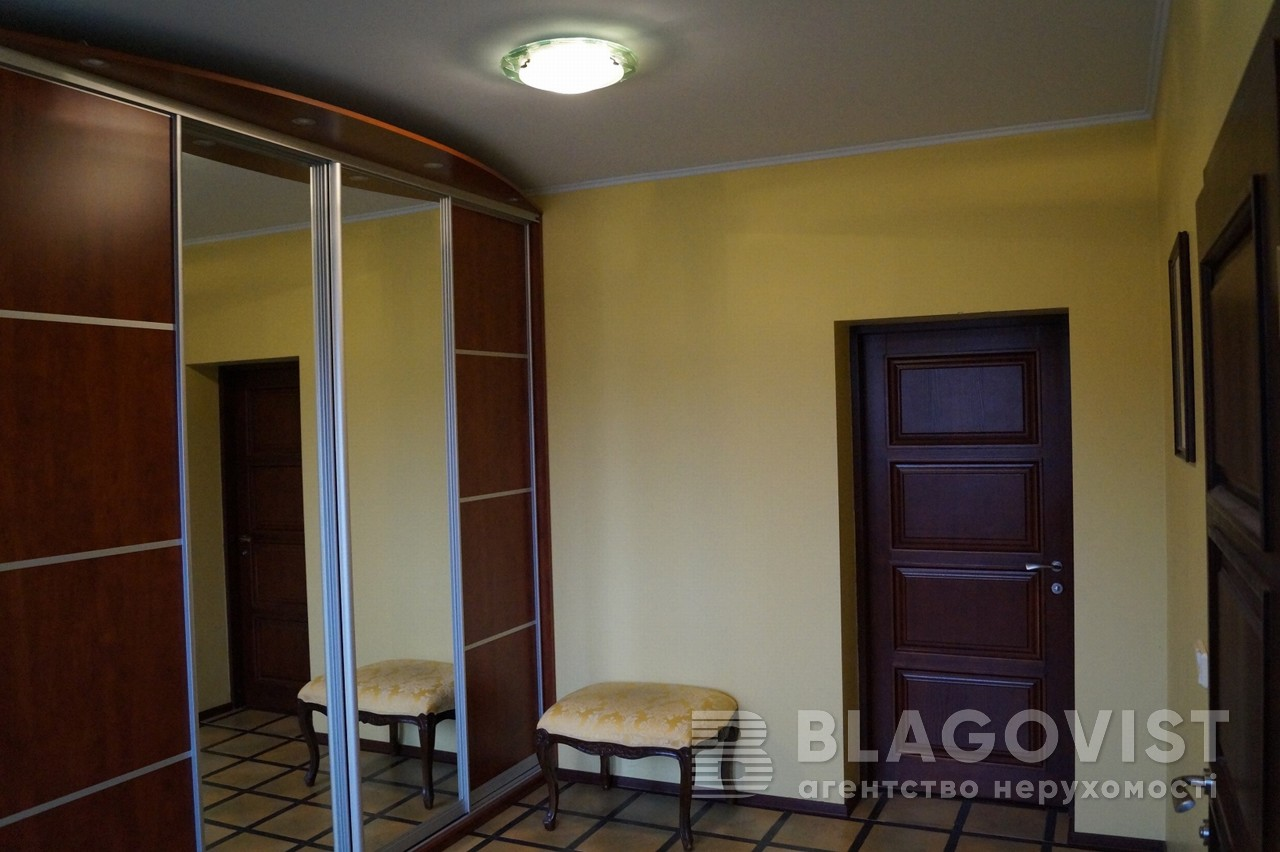 Дом H-50334, Кирова, Пирново - Фото 49