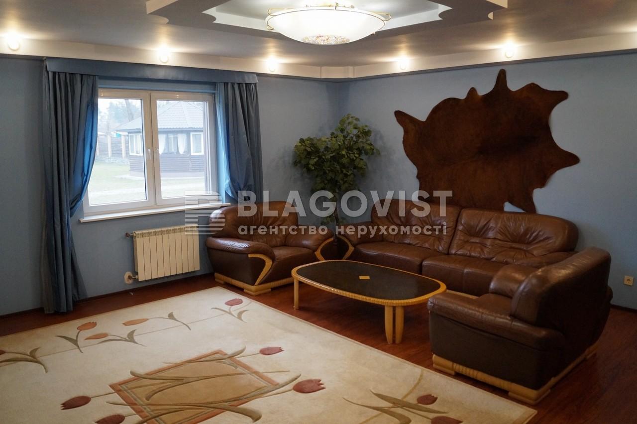 Дом H-50334, Кирова, Пирново - Фото 8
