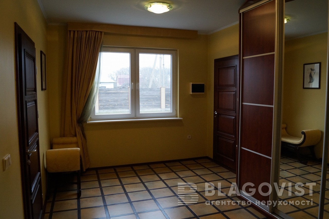 Дом H-50334, Кирова, Пирново - Фото 53