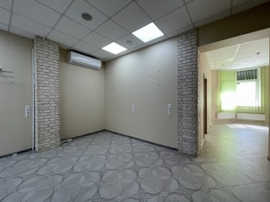 Нежилое помещение, Ломоносова, Киев, Z-204947 - Фото 5