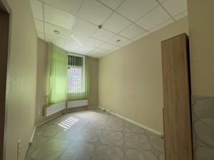 Нежилое помещение, Ломоносова, Киев, Z-204947 - Фото 4