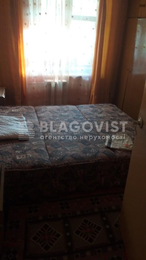 Квартира H-50337, Василевской Ванды, 6, Киев - Фото 6