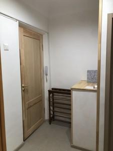 Квартира R-38577, Героев Севастополя, 5, Киев - Фото 10