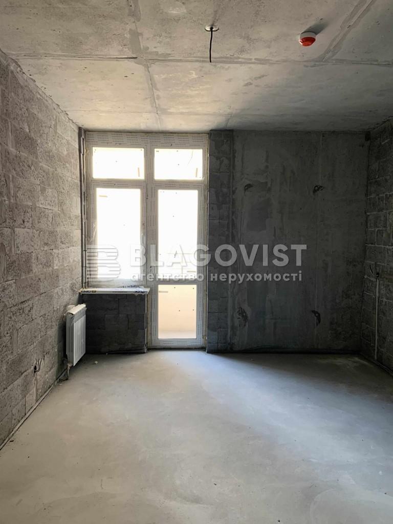 Квартира Z-783044, Радченко Петра, 27-29 корпус 3, Киев - Фото 5