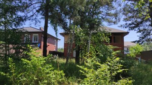 Будинок Ровжі, E-41154 - Фото 2