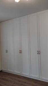Квартира E-41167, Набережно-Корчеватская, 90, Киев - Фото 6