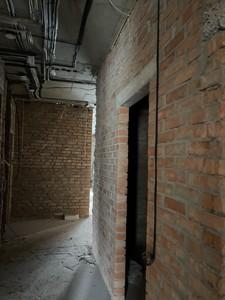Квартира Драгомирова Михаила, 14а, Киев, F-45153 - Фото3