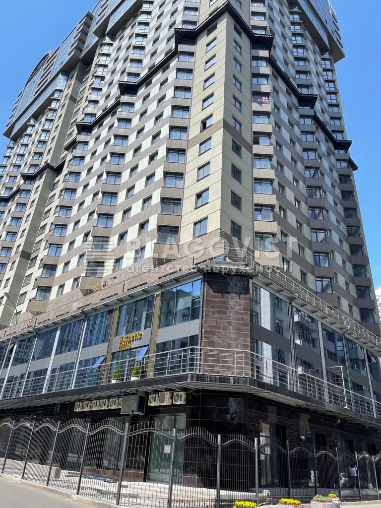 Квартира F-45152, Драгомирова Михаила, 14а, Киев - Фото 6