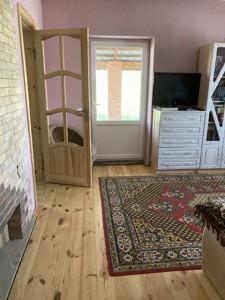 Дом Z-625400, Мила - Фото 5
