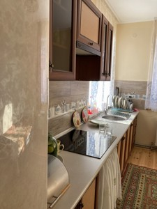 Дом Z-625400, Мила - Фото 6