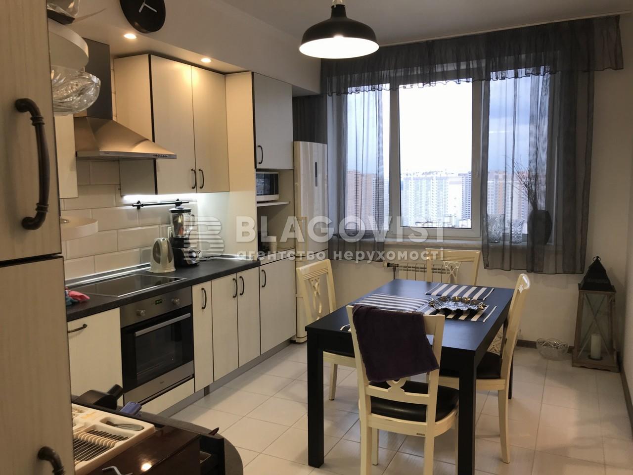 Квартира R-39864, Гришко Михаила, 9, Киев - Фото 10