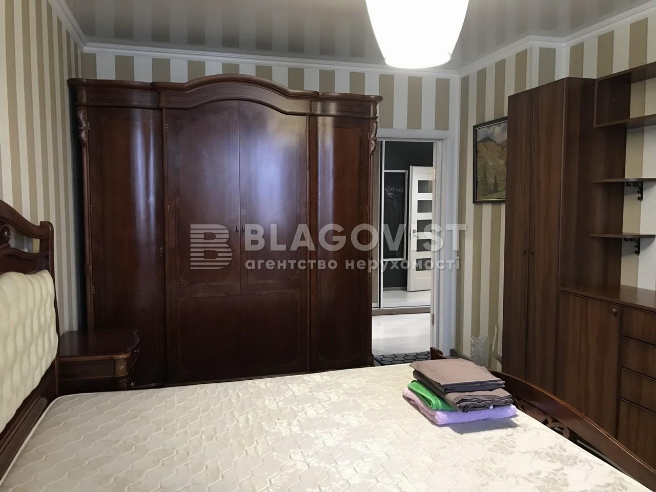 Квартира R-39864, Гришко Михаила, 9, Киев - Фото 9