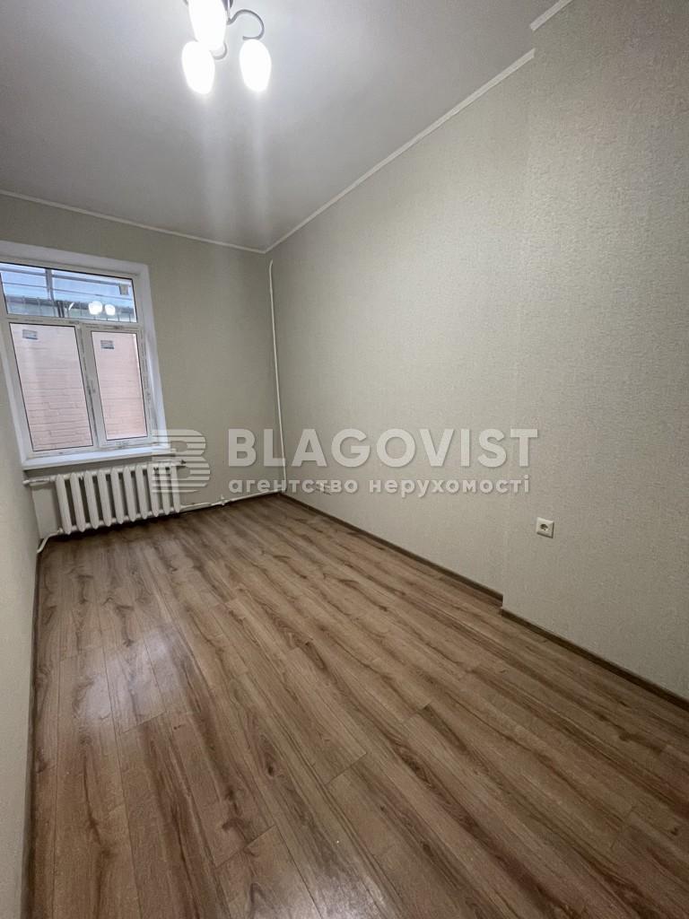 Квартира F-45145, Костельная, 6, Киев - Фото 6