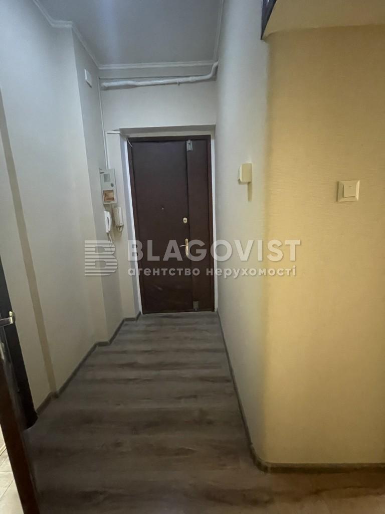 Квартира F-45145, Костельная, 6, Киев - Фото 12