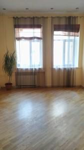 Квартира Петлюри Симона (Комінтерну), 18, Київ, F-45154 - Фото3