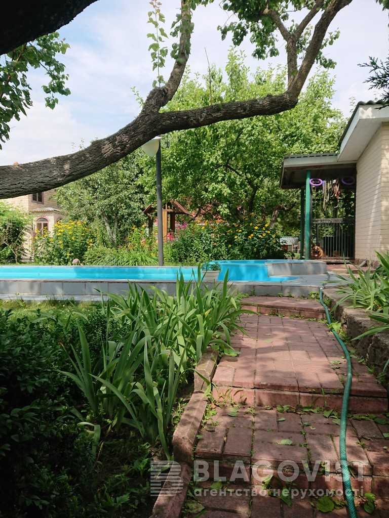 Дом H-50327, Блиставица - Фото 16