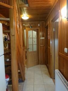 Дом H-50327, Блиставица - Фото 12