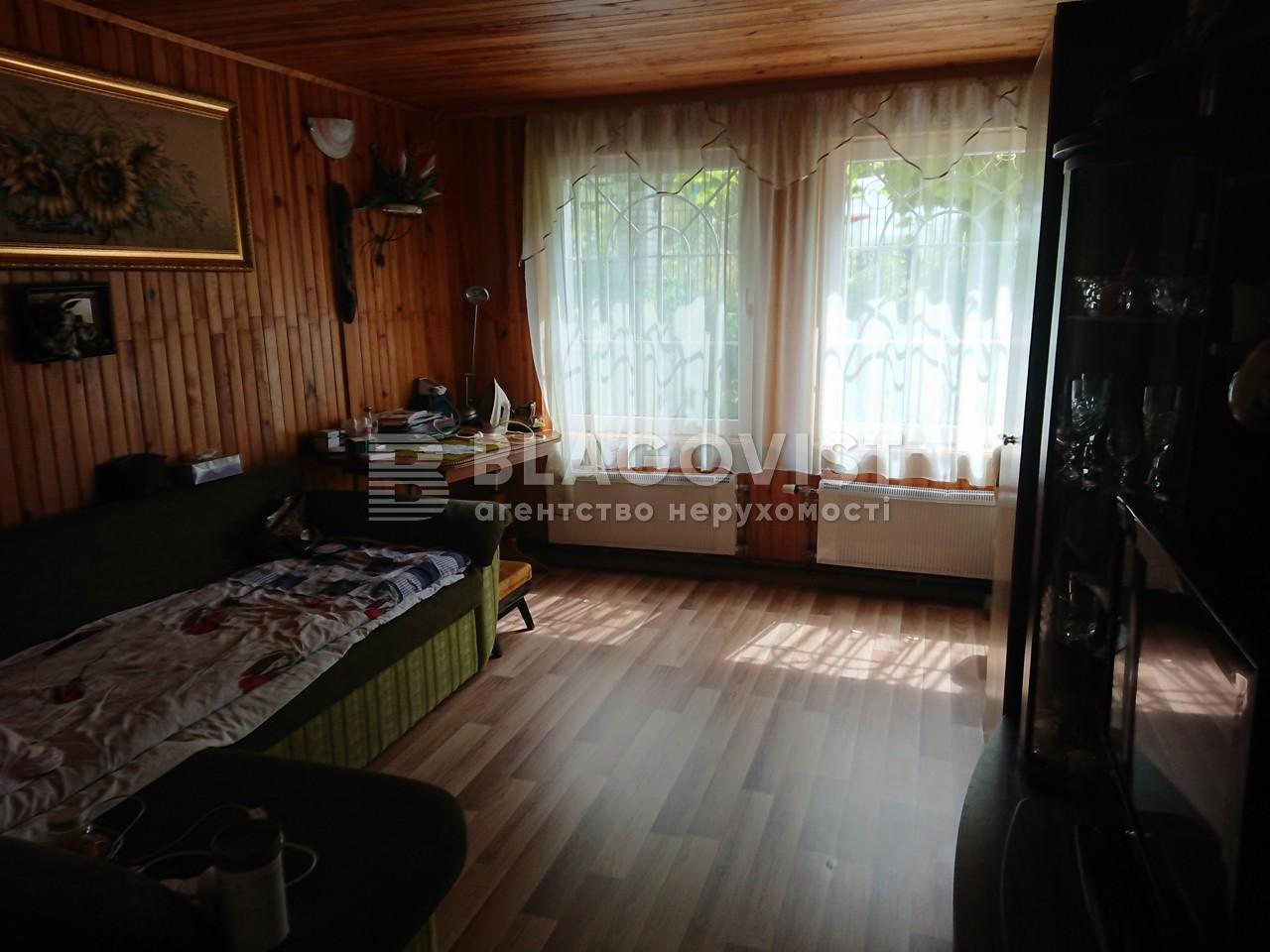 Дом H-50327, Блиставица - Фото 8
