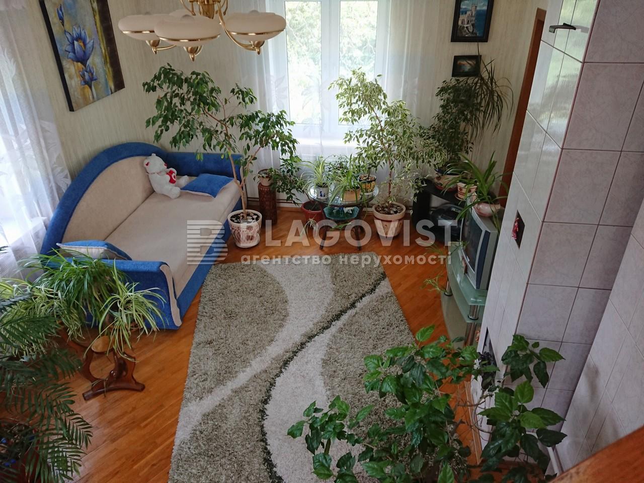Дом H-50327, Блиставица - Фото 6