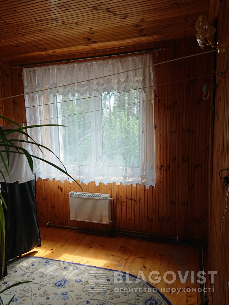 Дом H-50327, Блиставица - Фото 11