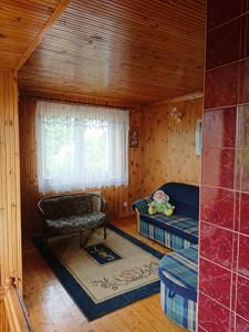Дом H-50327, Блиставица - Фото 9