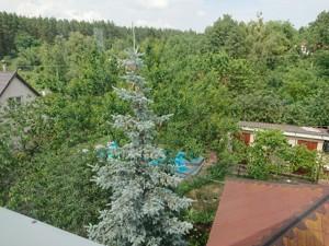 Дом H-50327, Блиставица - Фото 13