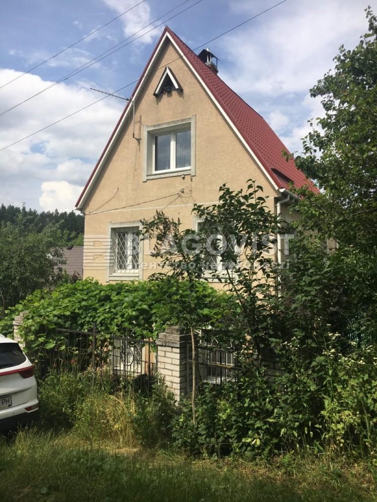 Дом H-50327, Блиставица - Фото 1