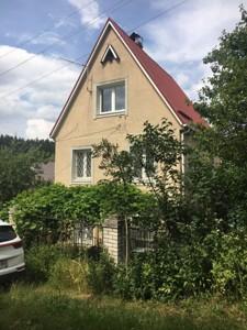 Будинок Блиставиця, H-50327 - Фото