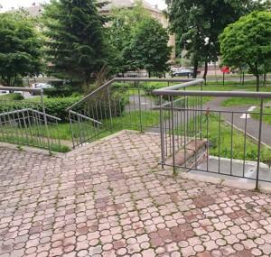 Нежилое помещение, Волынская, Киев, R-39717 - Фото 6