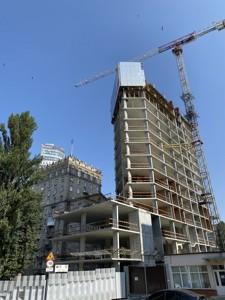 Квартира Кловский спуск, 19, Киев, C-109608 - Фото 5