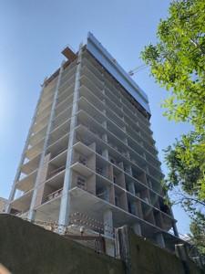 Квартира Кловский спуск, 19, Киев, C-109608 - Фото 8