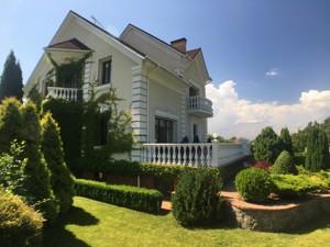 Дом Лесная (Бортничи), Киев, R-39869 - Фото 10