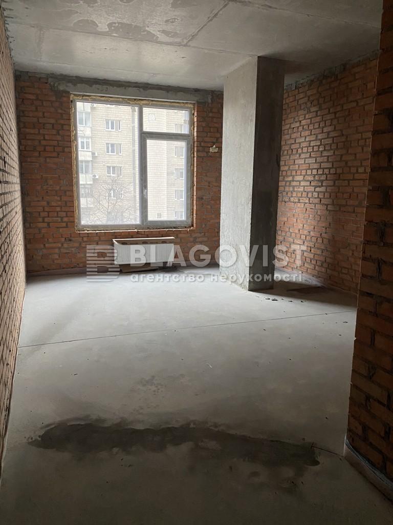 Квартира E-41175, Сечевых Стрельцов (Артема), 44а, Киев - Фото 5