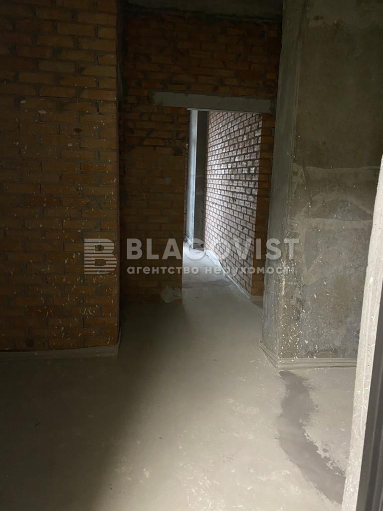 Квартира E-41175, Сечевых Стрельцов (Артема), 44а, Киев - Фото 7