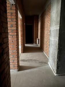 Квартира E-41175, Сечевых Стрельцов (Артема), 44а, Киев - Фото 8